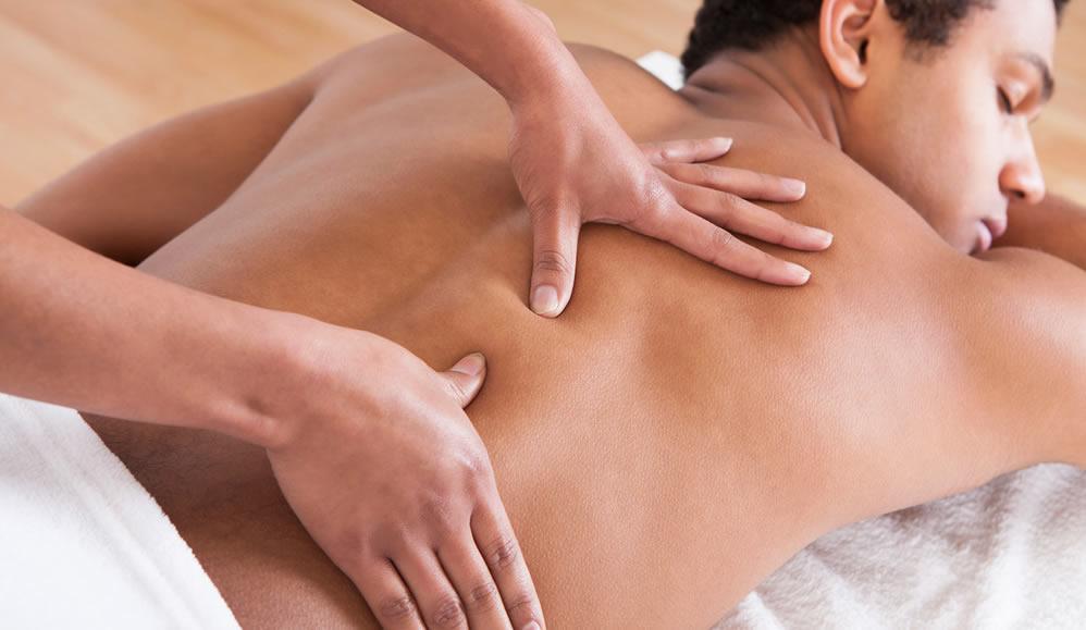 massagem-Auyrveda-em-sa-paulo-sp-vivi-